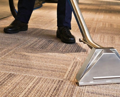 Top 1 Carpet Cleaning Indianapolis Services In