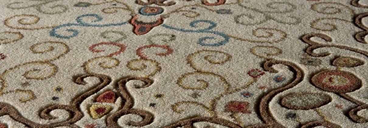 1 Topnotch Carpet Cleaning Services In