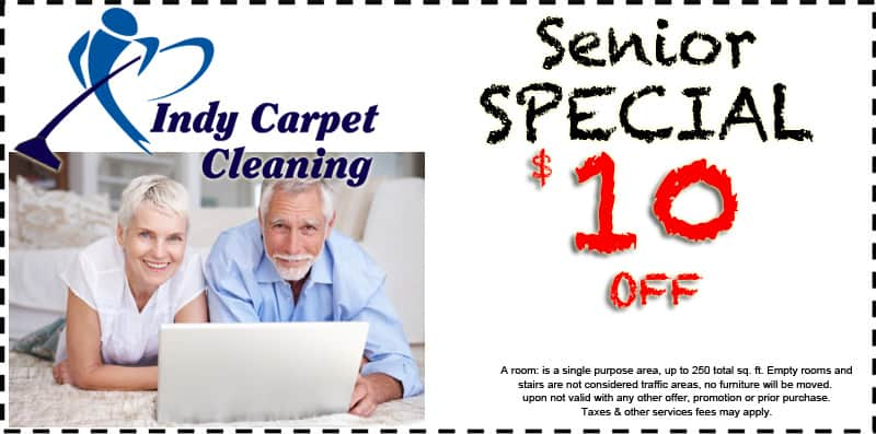 Carpet Cleaning Coupons Indianapolis Carpet Cleaning