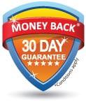 logo-moneyback-1