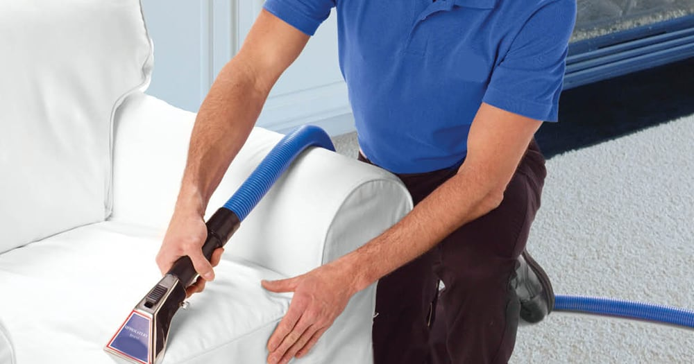 Topnotch Upholstery Cleaning Services In Indianapolis IN - Sofa upholstery cleaning
