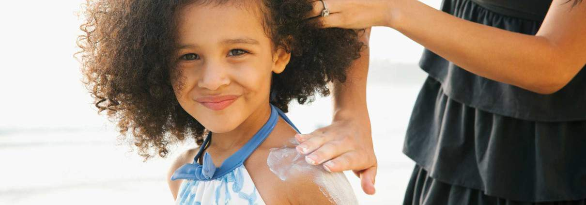 CR-Health-Hero-Do-you-need-sunscreen-if-you-have-dark-skin-05-16