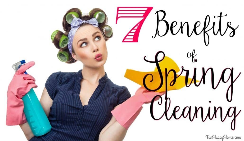 Prepare Your Home For Spring Cleaning Carpet Cleaning